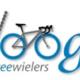 Voogt Tweewielers logo